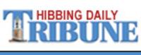 Hibbing_2_3