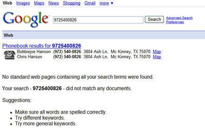 Googlethephonenumber_2